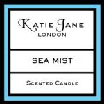 Seaside Collection - Scented Candle Tumbler